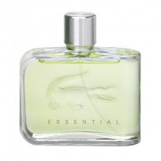 Lacoste Essential 125 ml EDT No Box