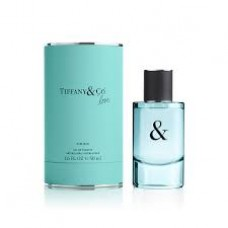 Tiffany & Love for Him 50 ml EDT