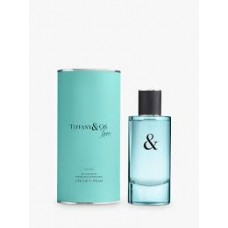 Tiffany & Love for Him 90 ml EDT