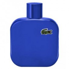 Lacoste Eau De Lacoste L.12.12 Bleu Powerful 100 ml EDT No Box
