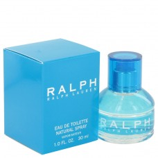 Ralph Lauren Ralph 30 ml EDT